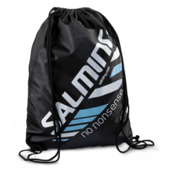Salming Gym Tasche - Senior