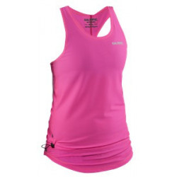 Salming Run Racerback top Dammen - Senior