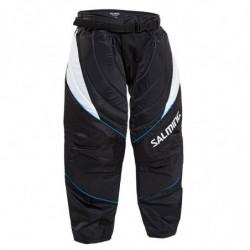 Salming Core Goalie pant Floorball - Junior