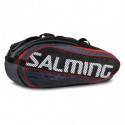 Salming tasche für Squashschläger ProTour 12R