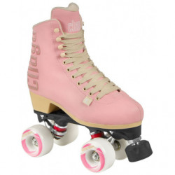 Powerslide rollerskates - CHAYA BubbleGum