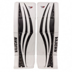 Vaughn Velocity XR Torwartschiene - Senior