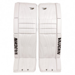 Vaughn Velocity XF PRO CARBON Torwartschiene - Senior