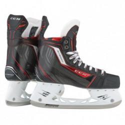 CCM Jetspeed Pro Hockeyschlittschuhe - Senior