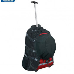 Powerslide Trolley Core Reisetasche