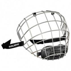Bauer Profile III Hockeyhelm Vollgitter - Senior