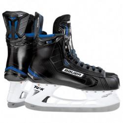 Bauer Nexus 1N Hockeyschlittschuhe - Senior