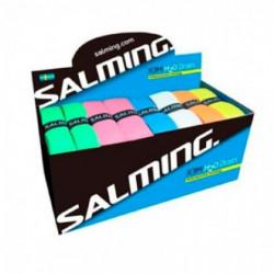 Salming Griff BOX für Squashschläger