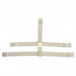 Bauer RP  Profile Strap für Hinterkopfplatte
