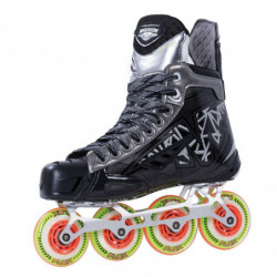 Mission Inhaler NLS:1 inline Hockeyskates - Senior