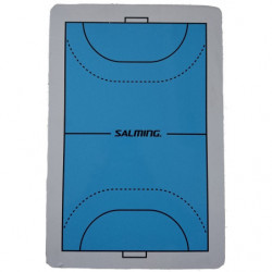 Salming PE Board to CoachMap Handball
