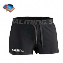 Salming Regina damen Shorts - Senior
