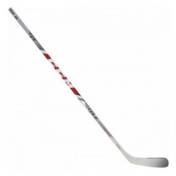 CCM RBZ Speedburner LE Grip Composite Hockeyschläger - Junior