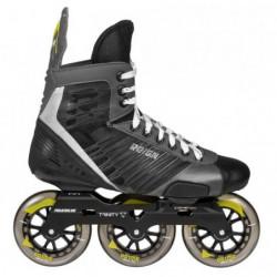 Powerslide Kronos TRINITY inline Hockeyskates - Senior