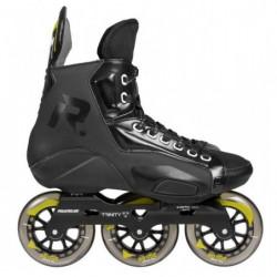 Powerslide Triton TRINITY inline Hockeyskates - Senior