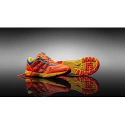 Salming Speed running shoes - Kids