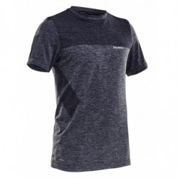 Salming Seamless Männer T-Shirt - Senior