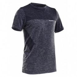 Salming Seamless Männer T-Shirt - Senior