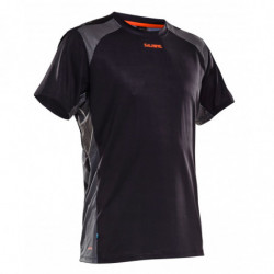 Salming Challange Männer T-Shirt - Senior