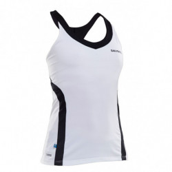 Salming Strike Tank Top - Senior