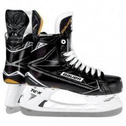 Bauer Supreme S190 Hockeyschlittschuhe - Junior