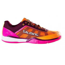 Salming Viper 4 Women Sportschuhe - Senior