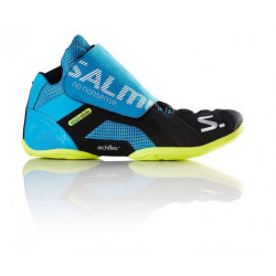 Salming Slide 5 Torwart Schuhe - Senior