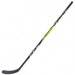 CCM Tacks 4092 Grip Composite Hockeyschläger - Junior