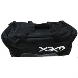 X3M Campus tasche BASE - Senior