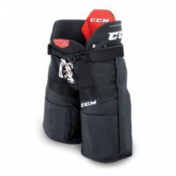 CCM QuickLite Velcro hockey Schutzhose - Senior
