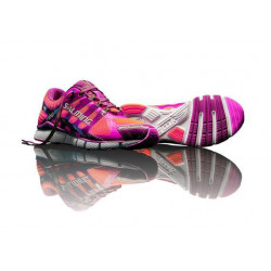 Salming Speed 5 women Laufschuhe - Senior