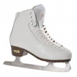 HEAD Crown women recreational ice skates - Senior