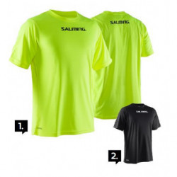 Salming Focus shirt - Senior