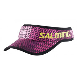 Salming Running Kappe - Senior