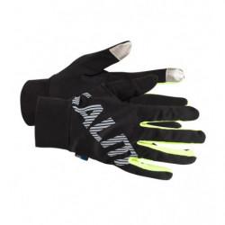 Salming Running Handschuhe