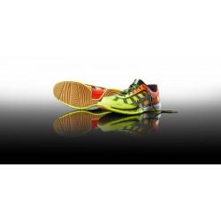 Salming Viper 4 Sportschuhe - Junior