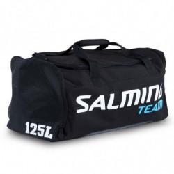 Salming Team Tasche - Senior