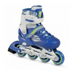 Playlife Joker Boys skates für Kinder - Junior