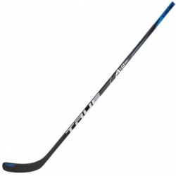 True A 1.0 SBP Composite Hockeyschläger - Junior