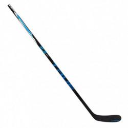 True XCORE XC 5 ACF Composite Hockeyschläger - Junior