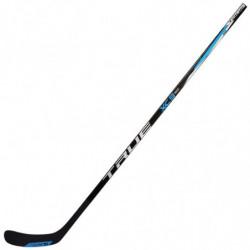 True XCORE XC7 ACF Composite Hockeyschläger - Senior