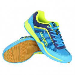 Salming Adder Men Sportschuhe - Senior