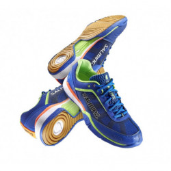 Salming Viper 3 Men Schuhe - Senior