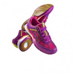 Salming Viper 2.0 Women Schuhe - Senior