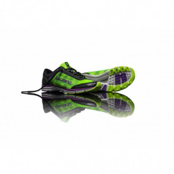 Salming Speed women running shoes - Senior