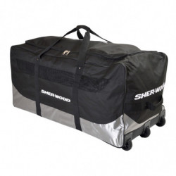 Sherwood GS650 Goalie Tormanntasche - Senior