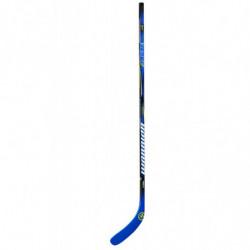 Warrior Alpha QX3 Composite Hockeyschläger - Junior