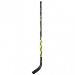 Warrior Alpha QX4 Composite Hockeyschläger - Senior
