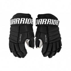 Warrior Alpha QX5 hockey Handschuhe - Senior