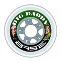 Base Indoor Big daddy Rollen